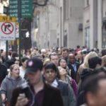 چگونه یک پیاده راه امن طراحی کنیم؟