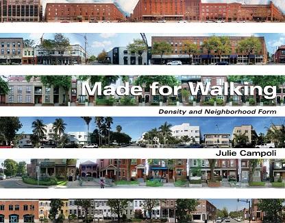 madewalking