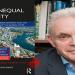 تجدید حیات شهری